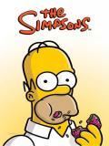 A Simpson család-megtekintése-szinkronosan