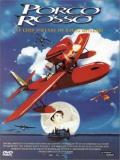 Porco Rosso – A mesterpilóta-megtekintése-szinkronosan