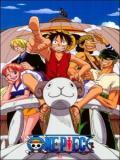 One Piece-megtekintése-feliratosan