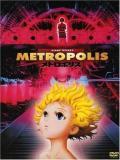Metropolisz-megtekintése-szinkronosan