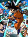 Dragon Ball-megtekintése-szinkronosan