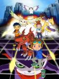 Digimon Tamers-megtekintése-szinkronosan